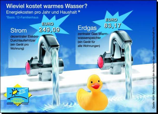 Solwatec.de - Heizung, Sanitär, Lüftung, KWK-Anlagen...